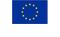 Projekty unijne tlc