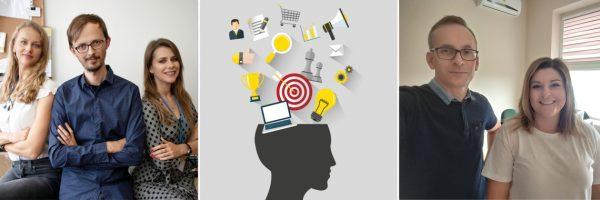 TLC Marketing Team – kim jesteśmy?