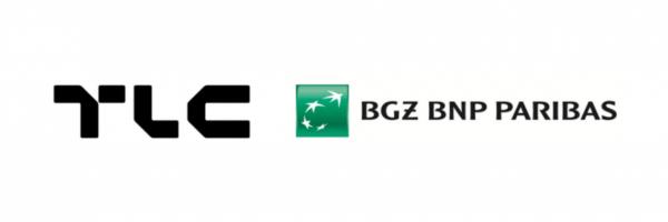Bank BGŻ BNP Paribas S.A. zainwestował w pakiet mniejszościowy grupy TLC