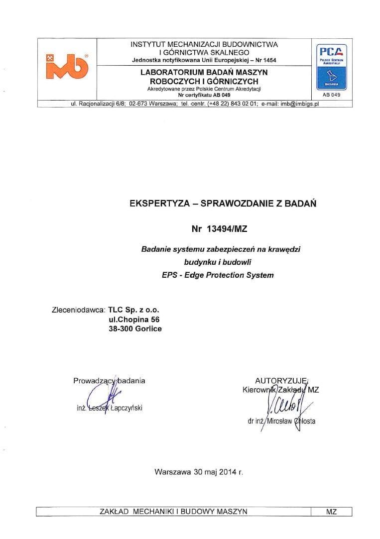 ekspertyza-sprawozdanie-z-badan-eps-2014-05