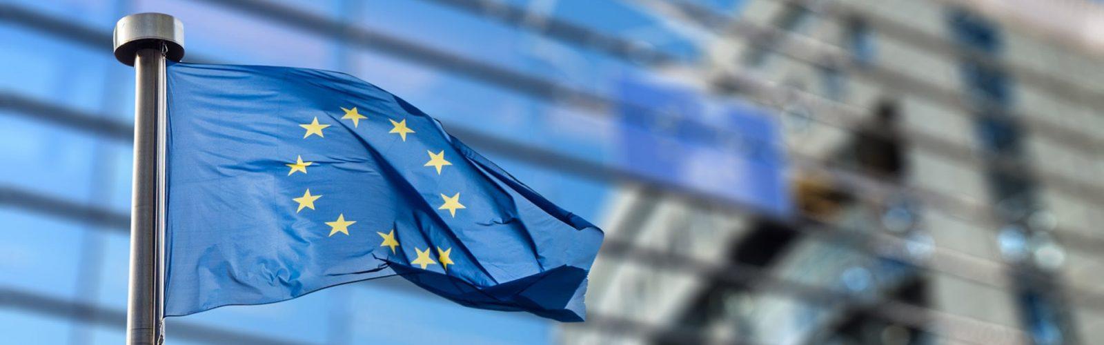 projekty-UE