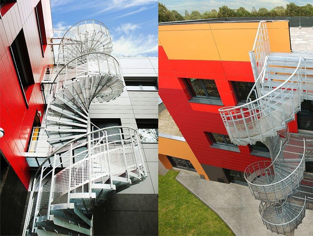 schody-krete-1