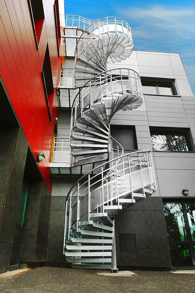 schody-krete