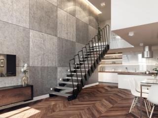 schody modułowe