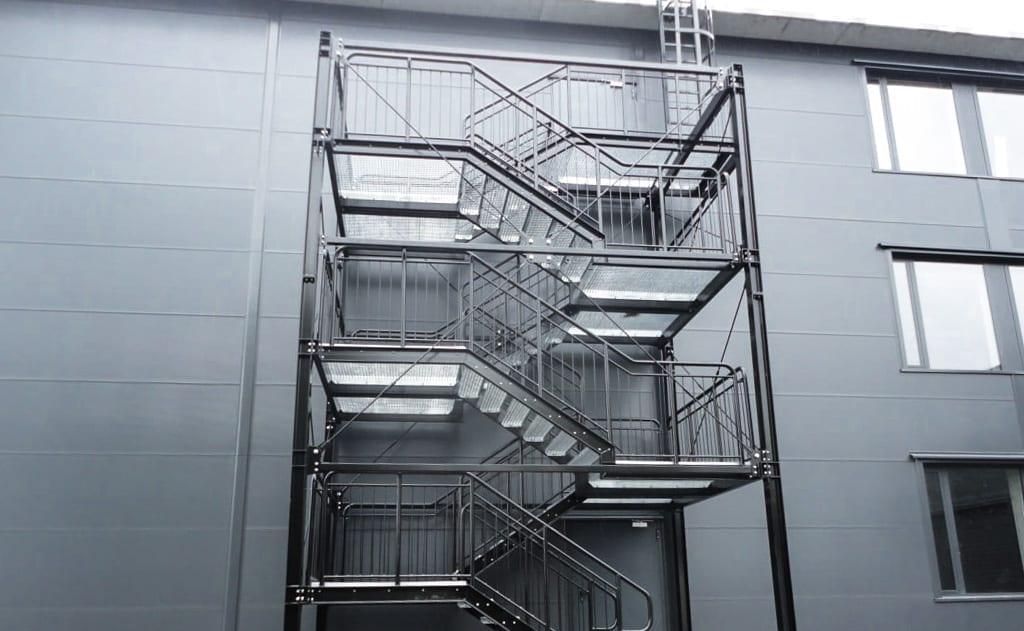 schody-stalowe-warszawa-1