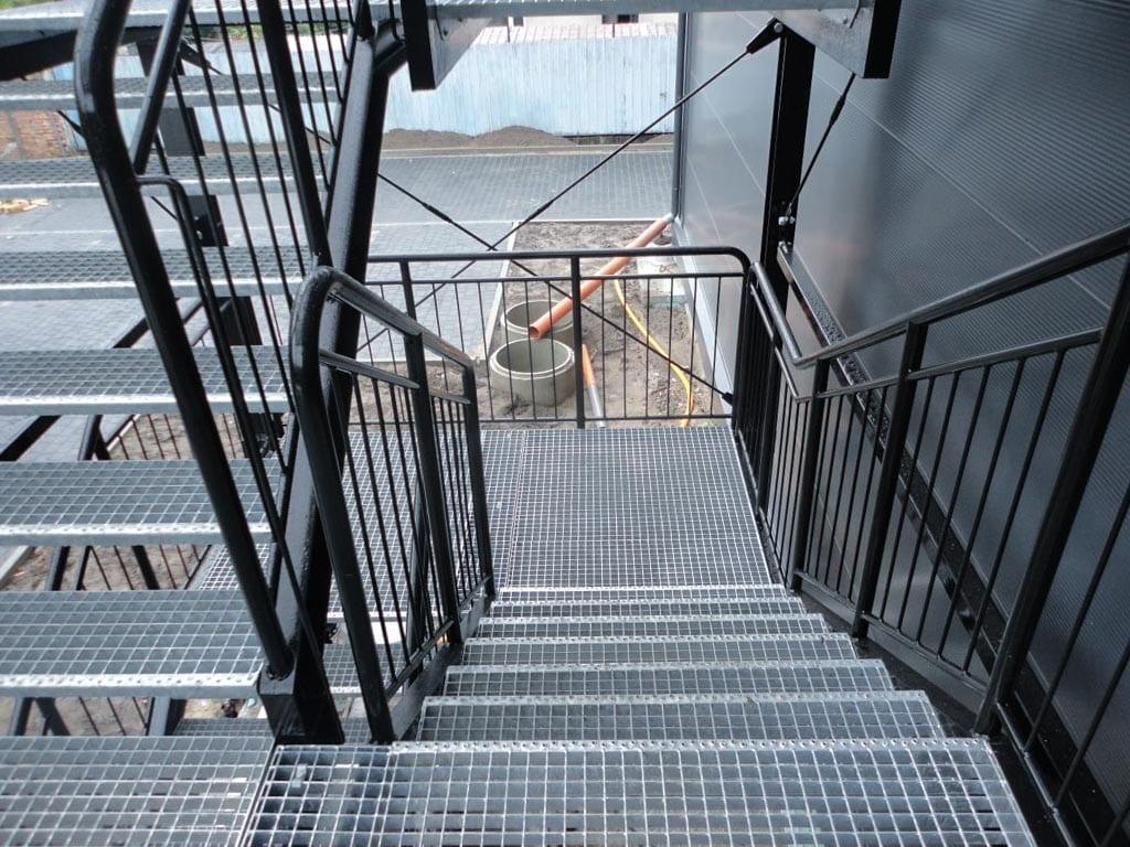 schody-stalowe-warszawa-2