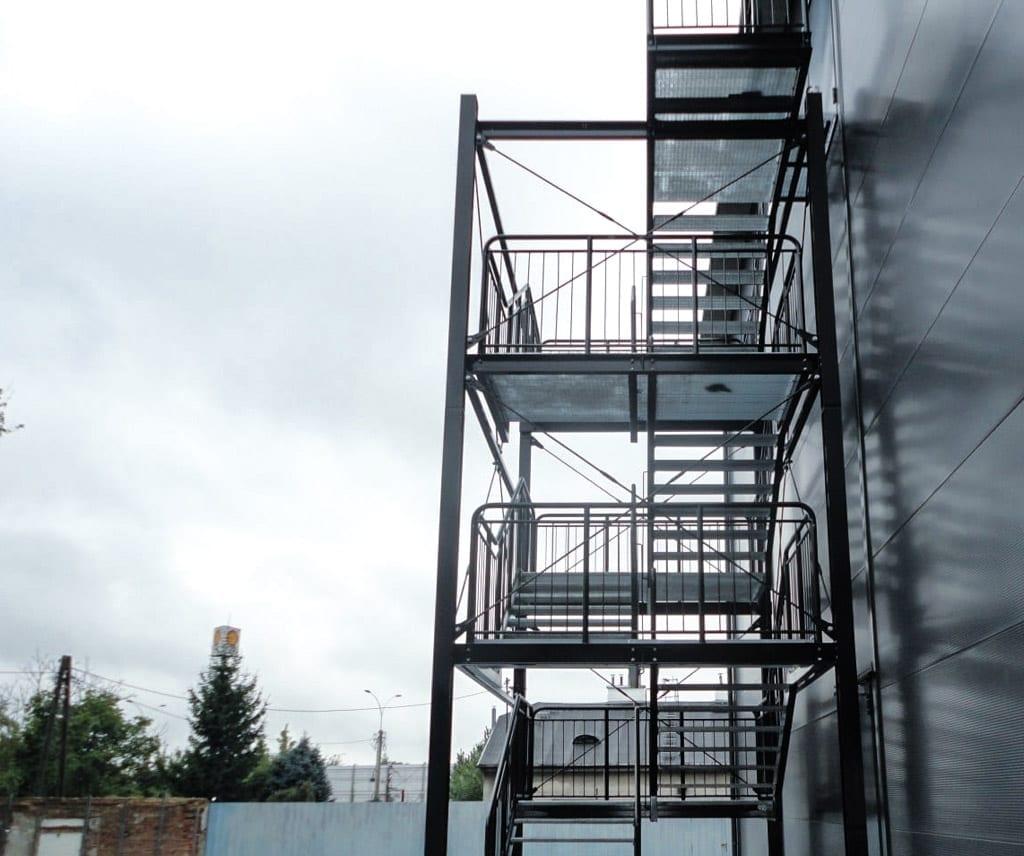 schody-stalowe-warszawa-3