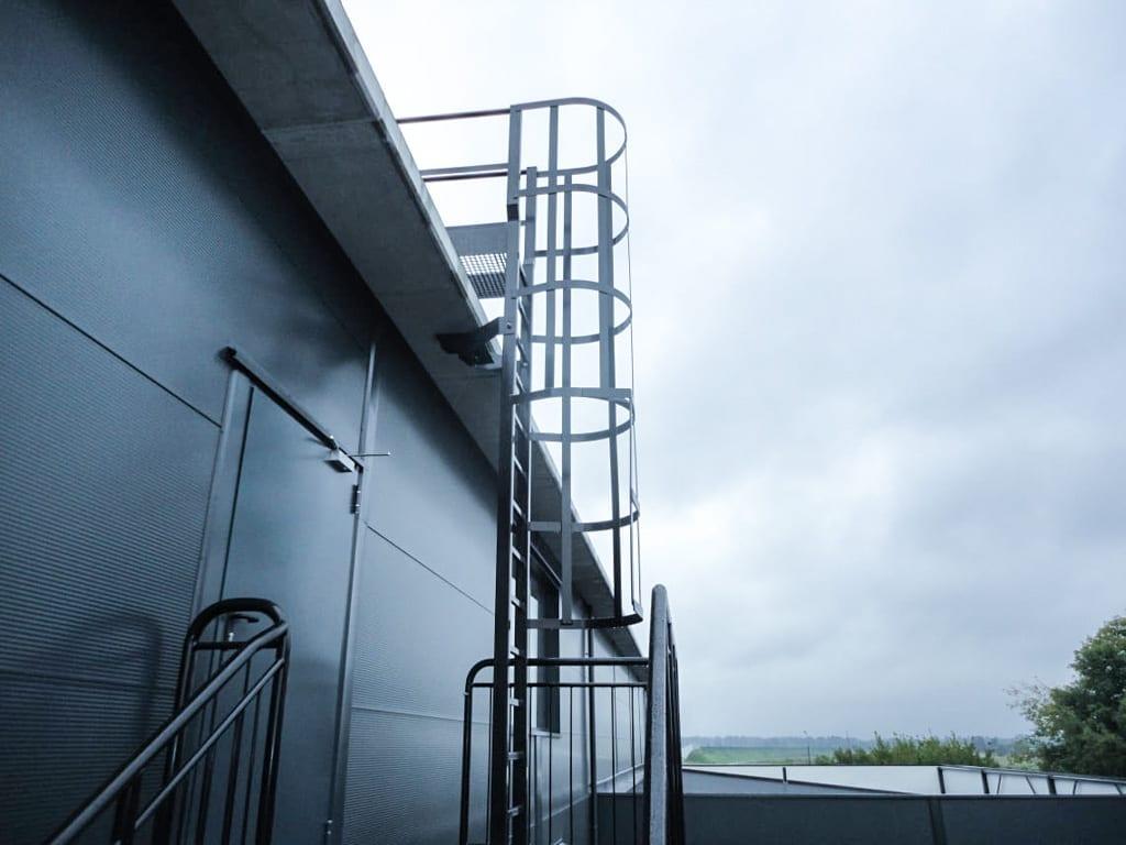 schody-stalowe-warszawa-5