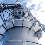 Zapewniliśmy bezpieczną komunikację na terenie Cukrowni Pfeifer & Langen w Środzie Wielkopolskiej