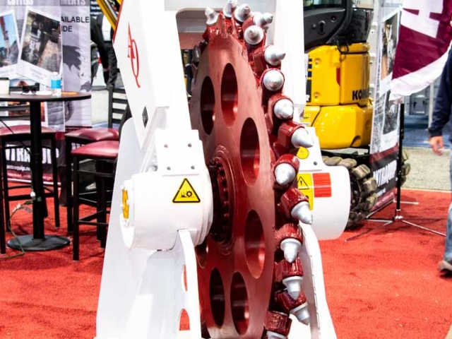 tlc targi las vegas world of concrete www-11