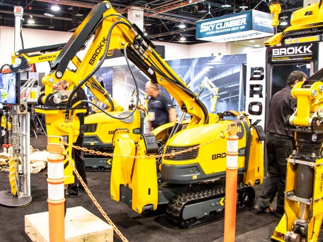 tlc targi las vegas world of concrete www-13