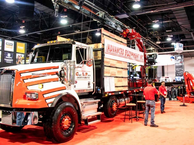 tlc targi las vegas world of concrete www-14