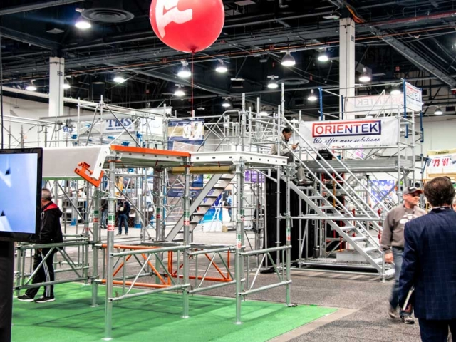 tlc targi las vegas world of concrete www-15