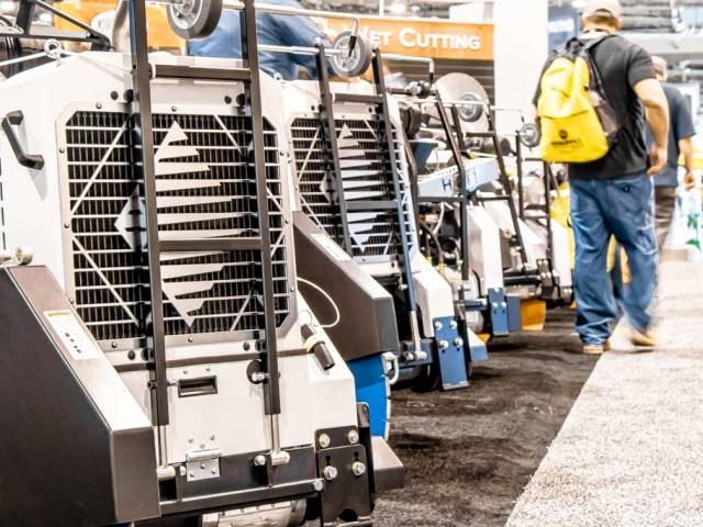 tlc targi las vegas world of concrete www-17
