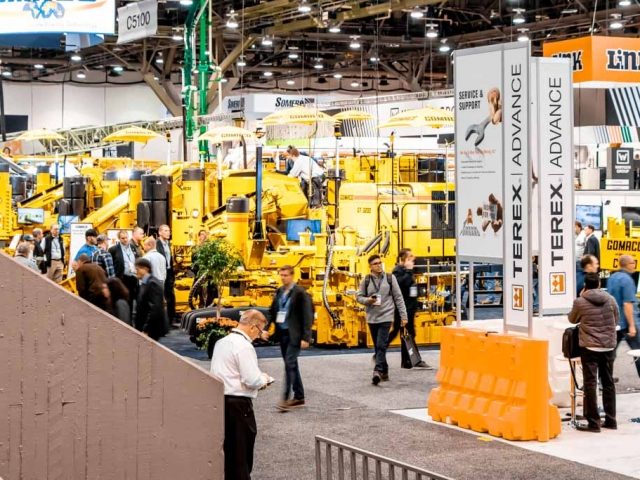 tlc targi las vegas world of concrete www-19