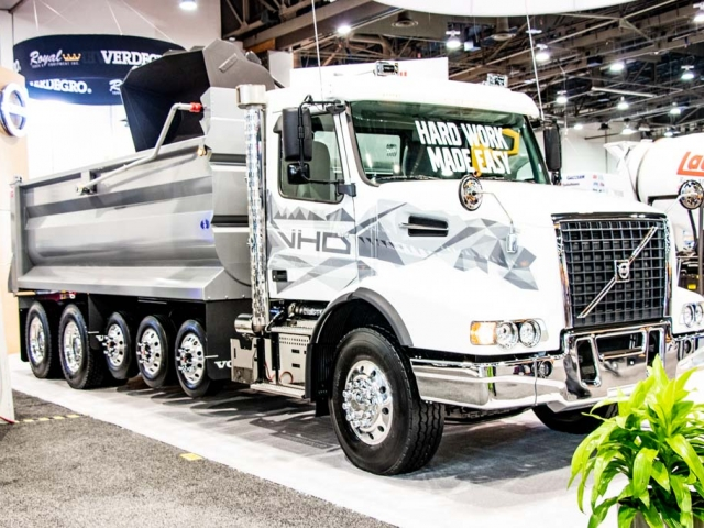 tlc targi las vegas world of concrete www-2