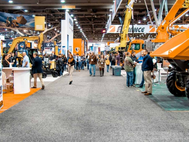 tlc targi las vegas world of concrete www-21