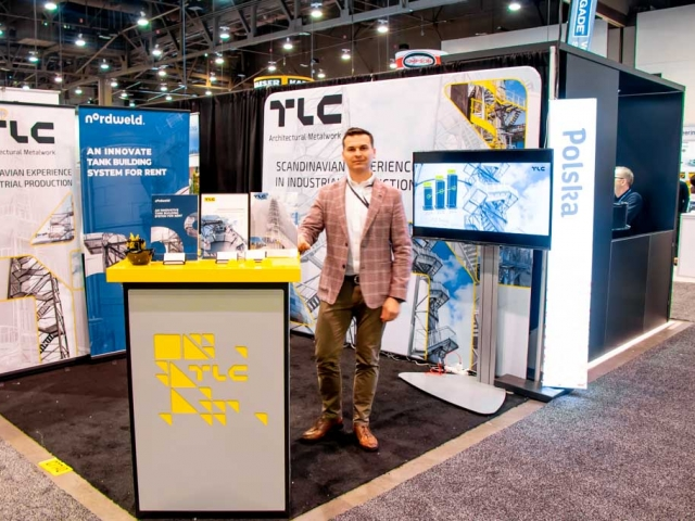 tlc targi las vegas world of concrete www-23