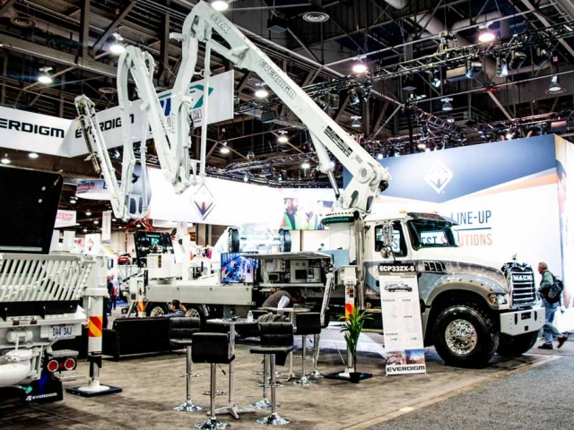 tlc targi las vegas world of concrete www-4
