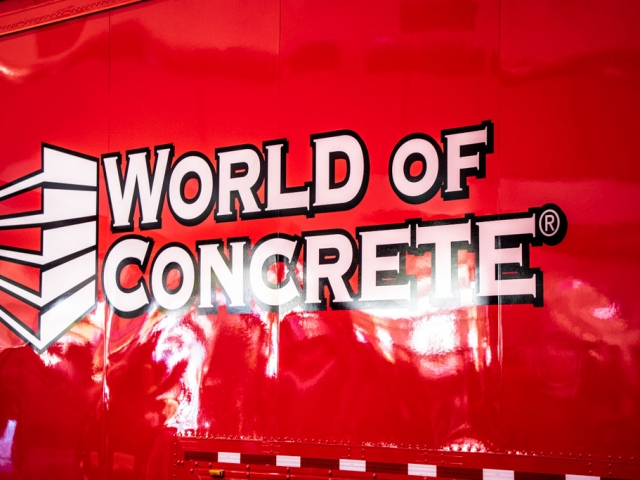tlc targi las vegas world of concrete www-9