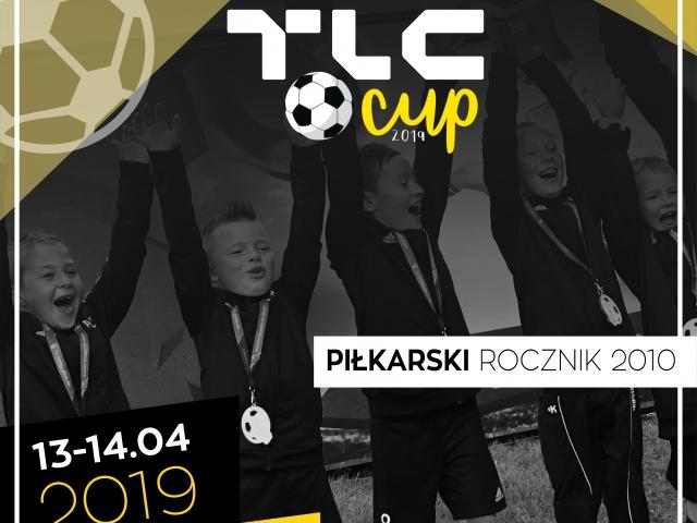 TLC CUPplakat_akceptacja_druk