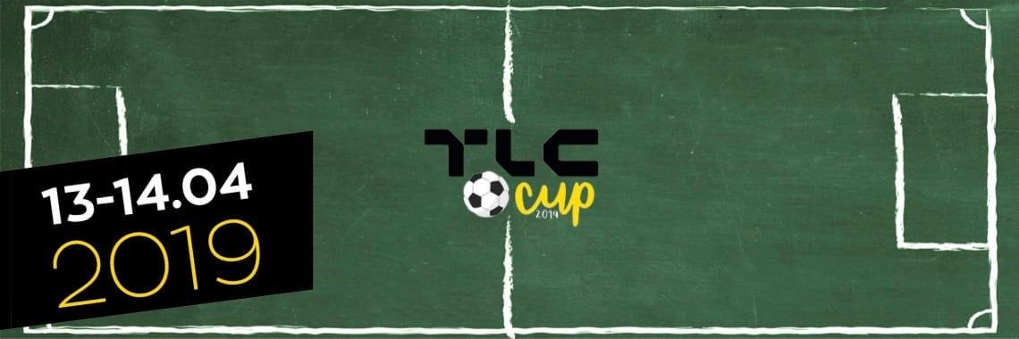 TLC CUP 2019 Gorlice zbliża się wielkimi krokami!