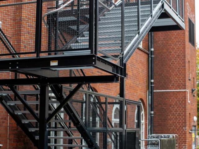 schody-techniczne-tlc-szwecja-www-11