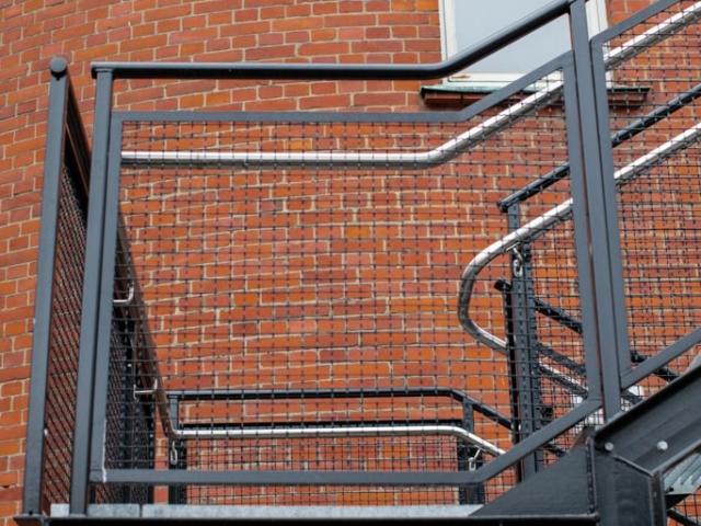 schody-techniczne-tlc-szwecja-www-13