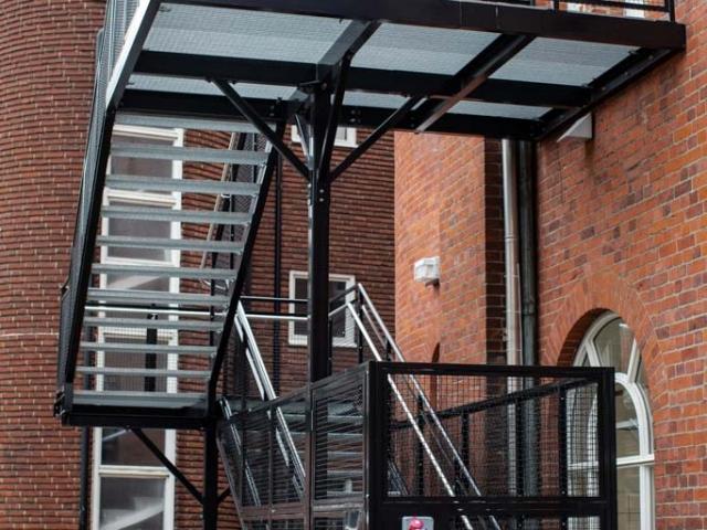 schody-techniczne-tlc-szwecja-www-15