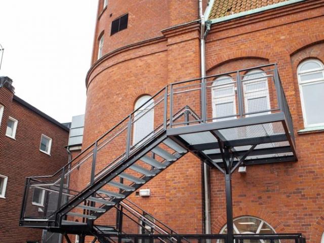 schody-techniczne-tlc-szwecja-www-18