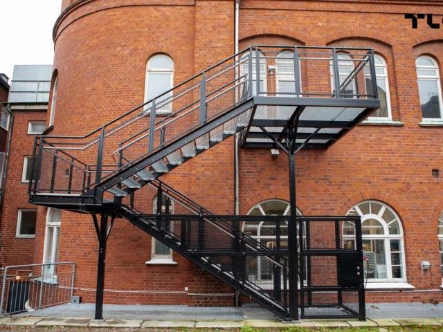 schody-techniczne-tlc-szwecja-www-19
