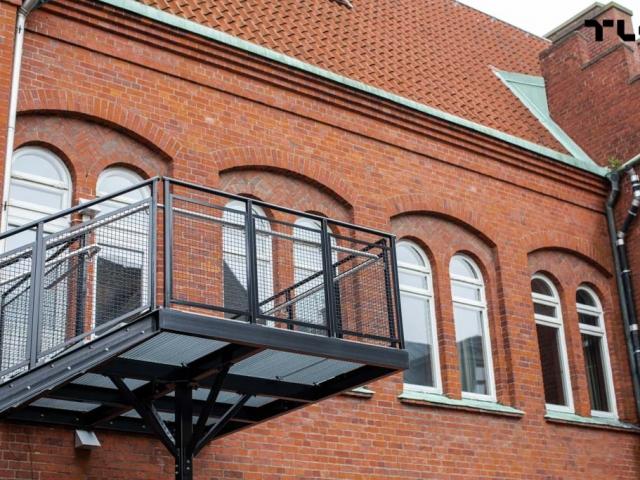 schody-techniczne-tlc-szwecja-www-2