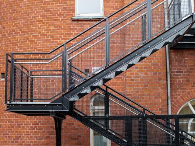 schody-techniczne-tlc-szwecja-www-3