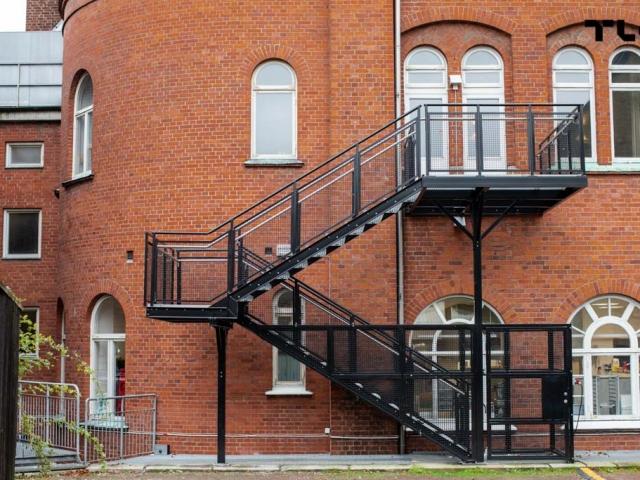 schody-techniczne-tlc-szwecja-www-4