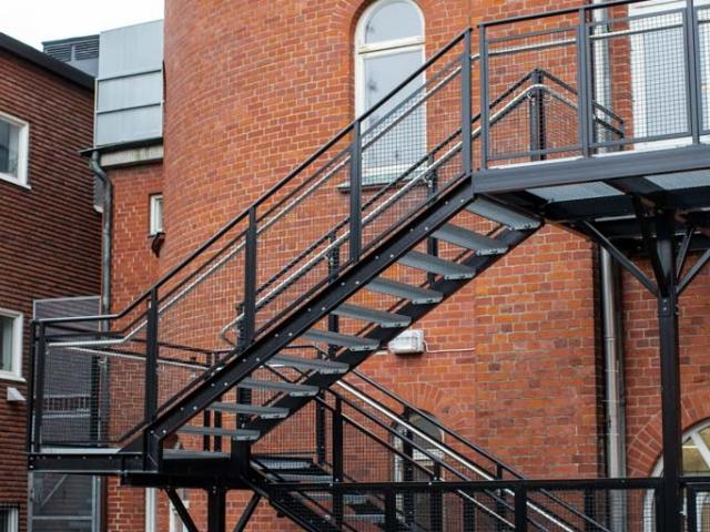 schody-techniczne-tlc-szwecja-www