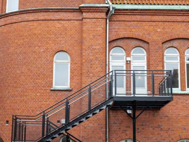schody-techniczne-tlc-szwecja-www-7