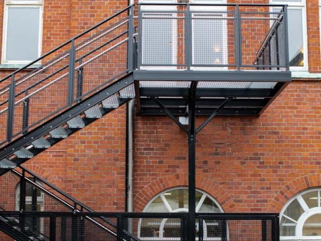 schody-techniczne-tlc-szwecja-www-8