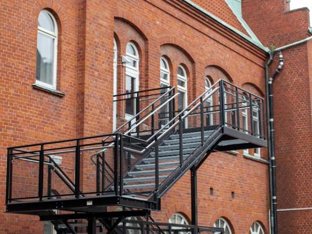 schody-techniczne-tlc-szwecja-www-9