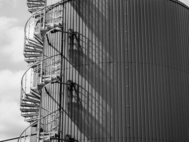 schody_krete_tlc_loniow_www-10