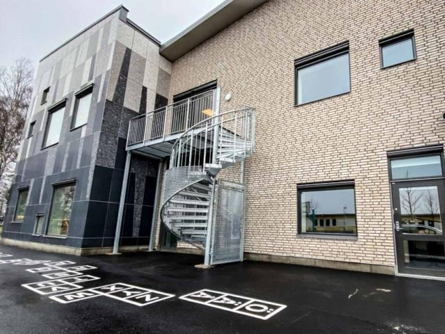 schody-ewakuacyjne-zewnetrzne-szwecja-www (4 of 9)