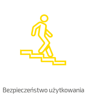 schody modułowe zalety