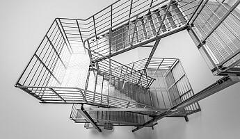 schody-przemyslowe-12