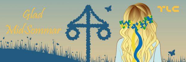 Midsommar – szwedzka tradycja, o której warto opowiedzieć