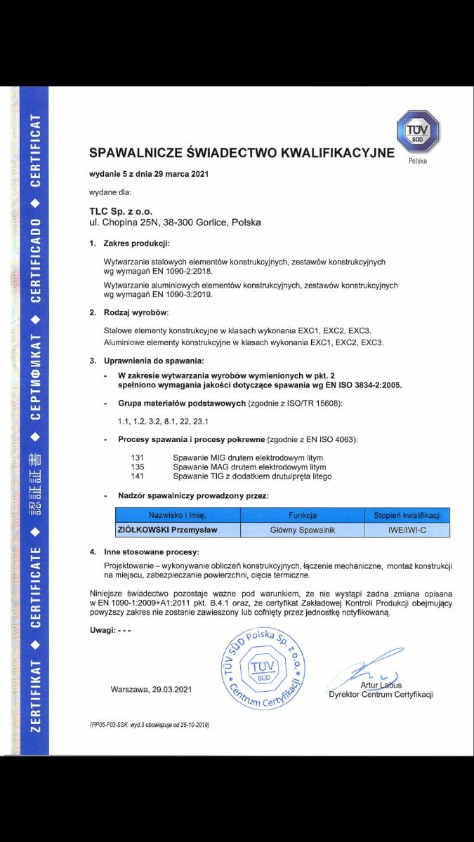 1090-Spawalnicze-swiadectwo-kwalifikacyjne-wyd.5-PL