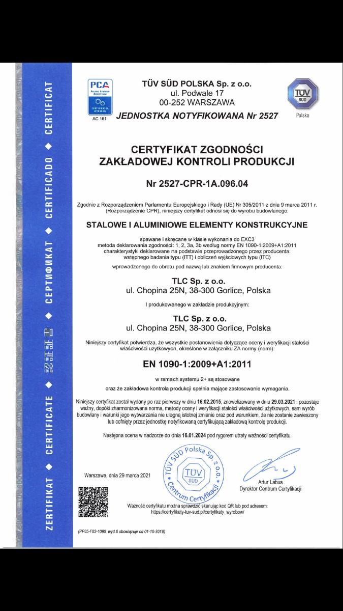 1090-certyfikat-nr-04-PL